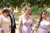 TM Wedding 8-15-0232