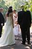 TM Wedding 8-15-0230