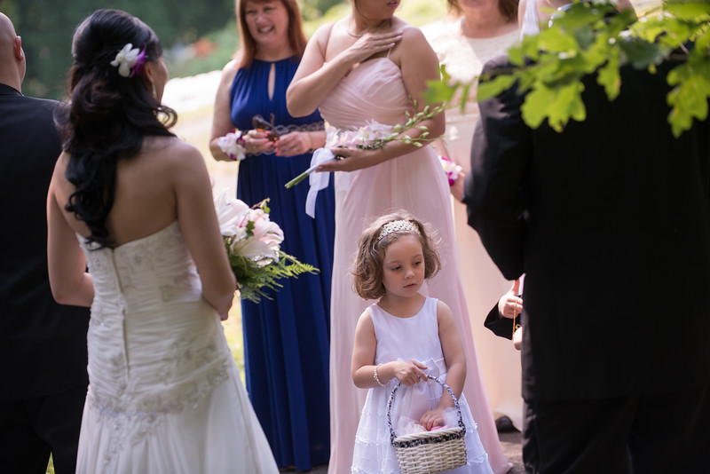 TM Wedding 8-15-0228
