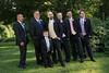TM Wedding 8-15-0362