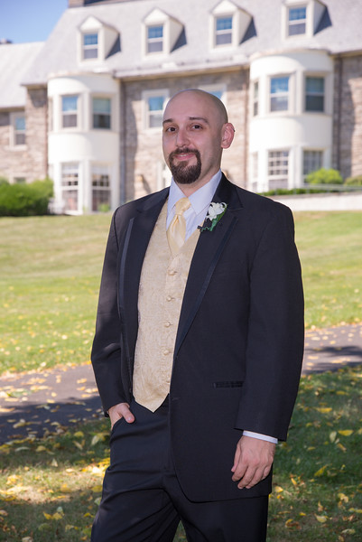 TM Wedding 8-15-0146