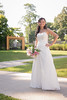 TM Wedding 8-15-0389