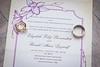 TM Wedding 8-15-0010
