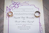 TM Wedding 8-15-0009