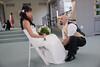 TM Wedding 8-15-0675