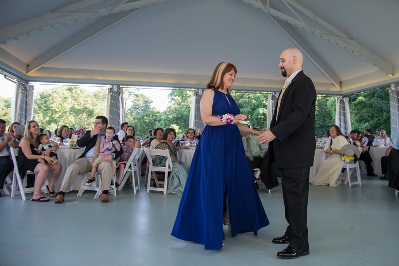 TM Wedding 8-15-0528