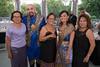 TM Wedding 8-15-0758