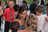 TM Wedding 8-15-0752