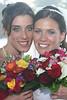 Nicole&Luis9 15 09-204