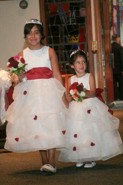 Nicole&Luis9 15 09-122