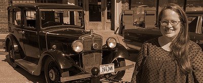 facebook_header-DSC_7769-001-sepia