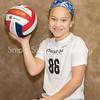 Cassidy Trahan DSC_1266