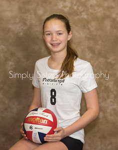 Katie Diegelman DSC_1225-2