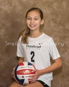Riley Beitler DSC_1218-2