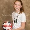 Kaylee Oglan DSC_1240-2