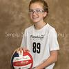Ella Whalen DSC_1248-2