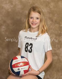 Sadie Reese DSC_1245-2