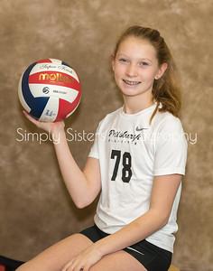 Kaylee Oglan DSC_1241-2