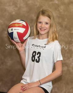 Sadie Reese DSC_1246-2