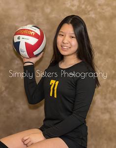 Charlotte Kim DSC_1308