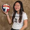 Michelle Hwang DSC_1537