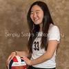 Michelle Hwang DSC_1536