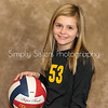 Brooke Schweitzer DSC_1566