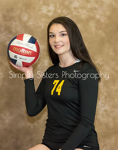 Emmaline Stevens LYN_8235