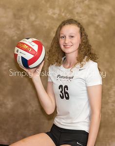 Emily Peterson DSC_1625
