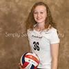 Emily Peterson DSC_1624