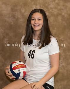 Jenna Nymick DSC_1648