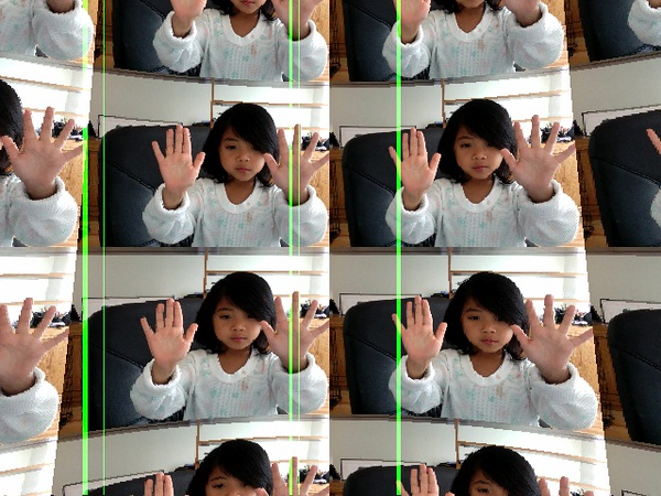 Photo 730.jpg