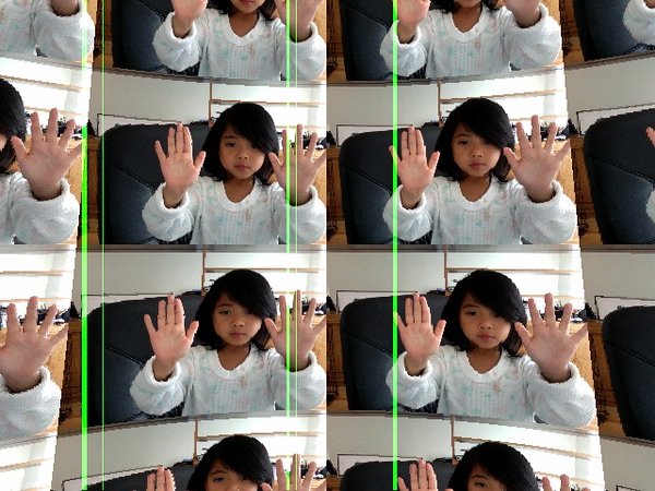 Photo 729.jpg