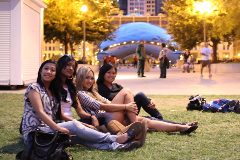 20100906-IMG_8422.JPG