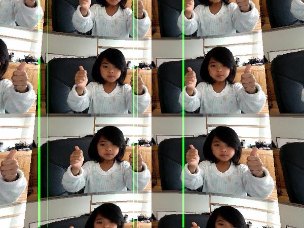 Photo 732.jpg