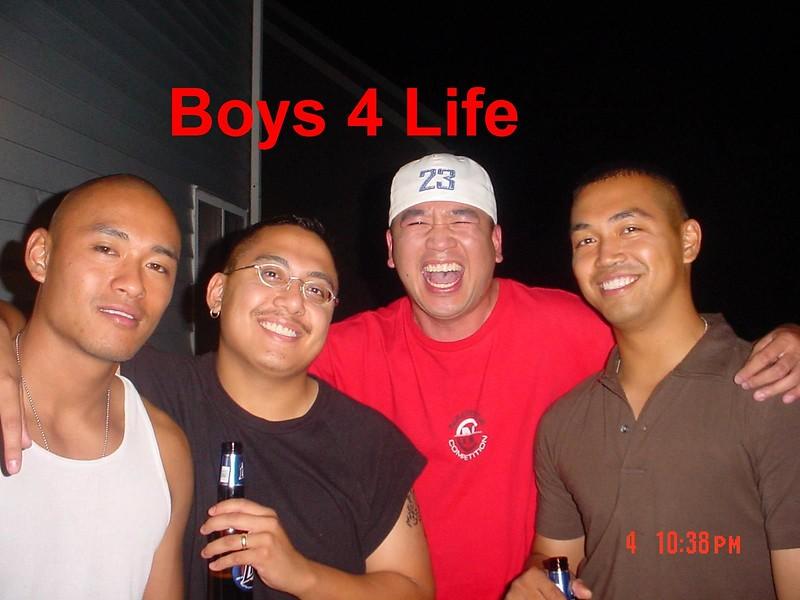 Boys-2.jpg
