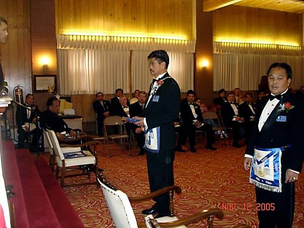 Captured 2005-11-23 00019.jpg