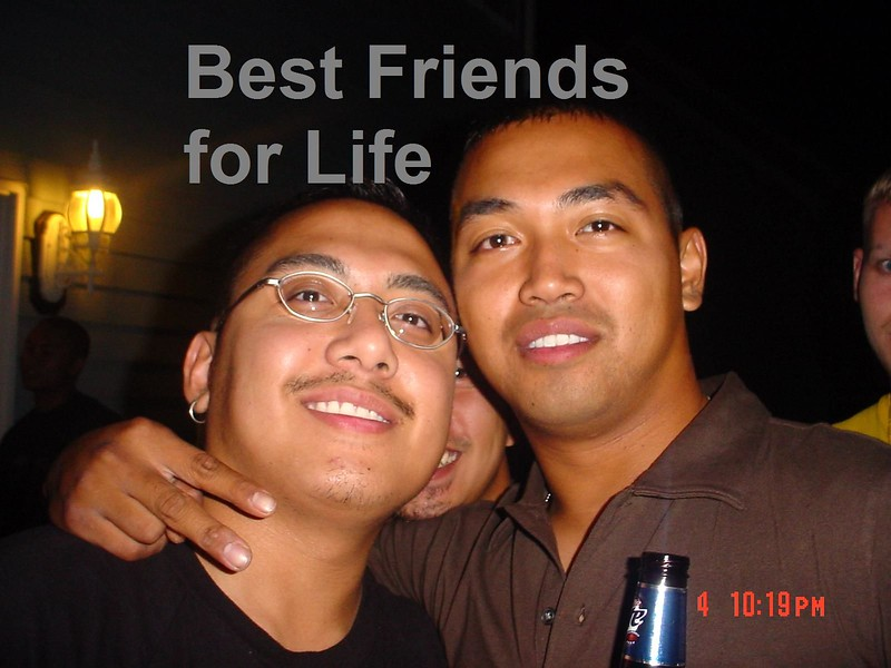 Best Friends-2.jpg