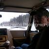 2010 Snowmobile Trip (5)