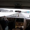 2010 Snowmobile Trip (1)