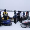 2010 Snowmobile Trip (12)