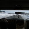 2010 Snowmobile Trip (2)