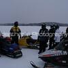 2010 Snowmobile Trip (11)