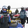 2010 Snowmobile Trip (13)