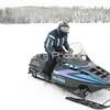 2010 Snowmobile Trip (14)