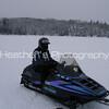 2010 Snowmobile Trip (15)