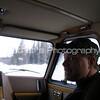 2010 Snowmobile Trip (6)