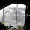 2010 Snowmobile Trip (7)