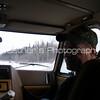 2010 Snowmobile Trip (4)
