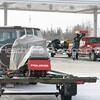 2010 Snowmobile Trip (10)